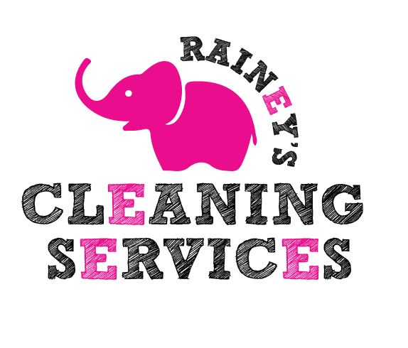 Rainey's Cleaning Services