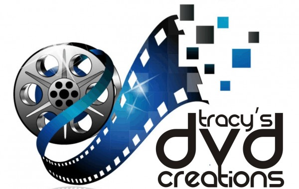 Bracy's DVD Creations