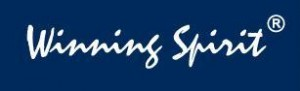 Winning Spirit Logo