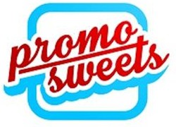 promosweets