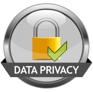 Data Privacy Policy